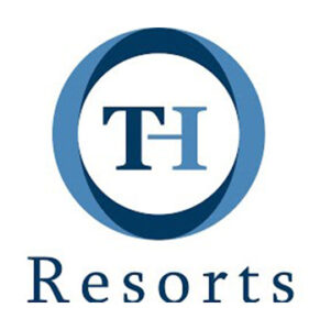 TH Resort - Offerte LAST