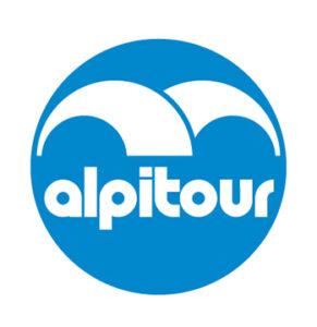 Alpitour - Offerte LAST