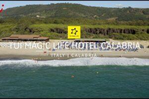 TUI Magic Life - Calabria