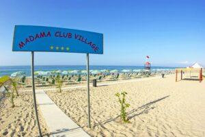 Calabria: Futura Style Madama, 7 notti € 1198 a coppia