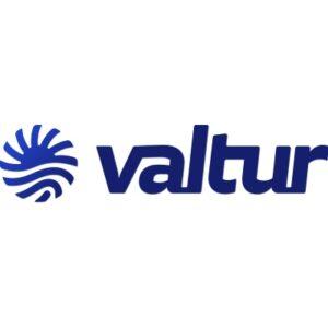 Valtur /  Nicolaus - Offerte LAST